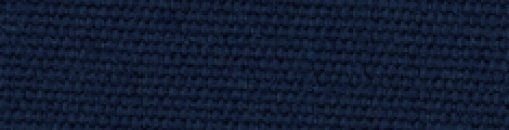 with Navy Cushioning