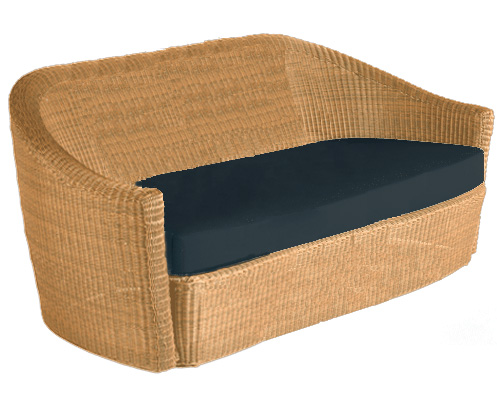 /upload/media/Barlow Tyrie 2/dune-settee-sand.jpg